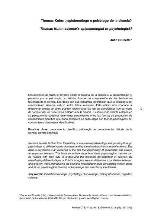 VOL08/N22 - Brunetti