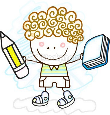 5B3_istockphoto_13751520-little-boy-with-pen-and-book-cartoon-il