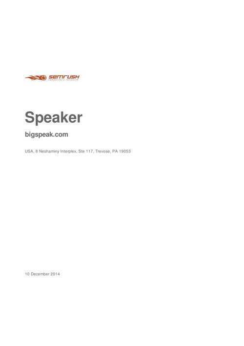 bigspeak_com_adwords_2014-12-10_08_27_28_481286_by_semrush_com
