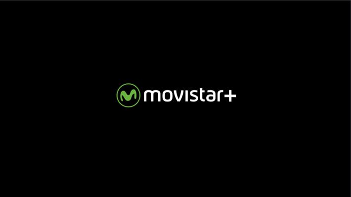 PROGRAMACIÓN MOVISTAR+ ENERO