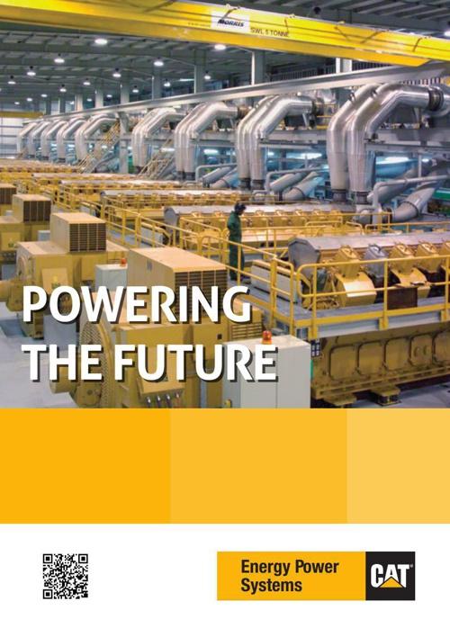 EPSPNG Brochure