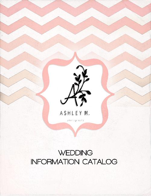 2012 Wedding Catalog
