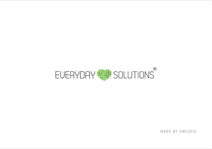 EverydaySolutions  - Catalogue