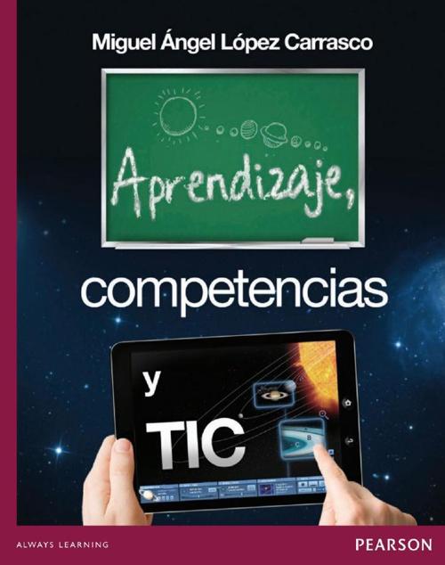 Aprendizaje , Competencias y Tic
