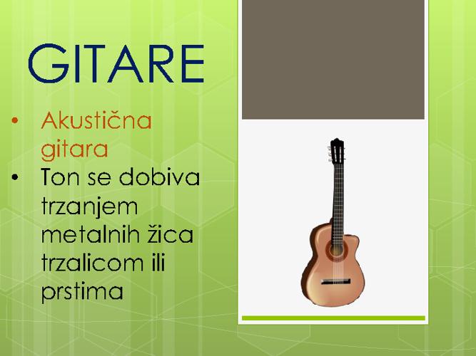 gitare.pdf