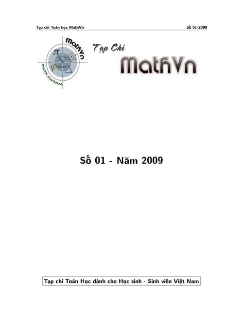 mathvn01