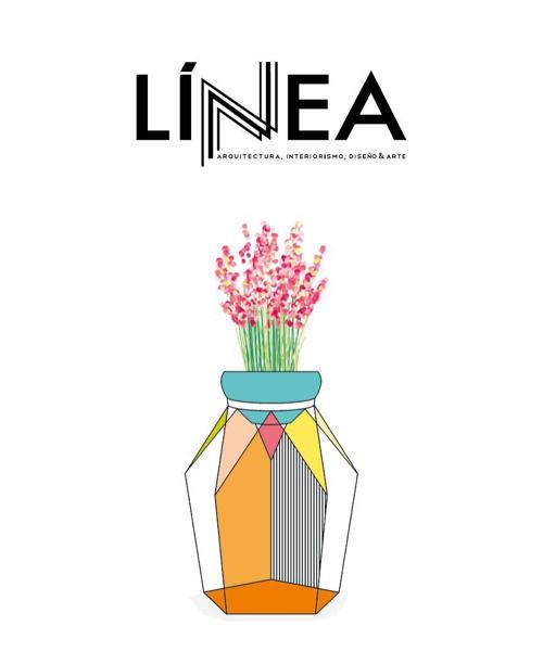 Linea 03