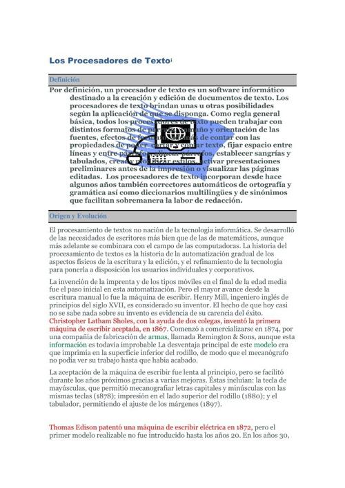 Copy of Ana Bertha Ortega Juárez Reto 3
