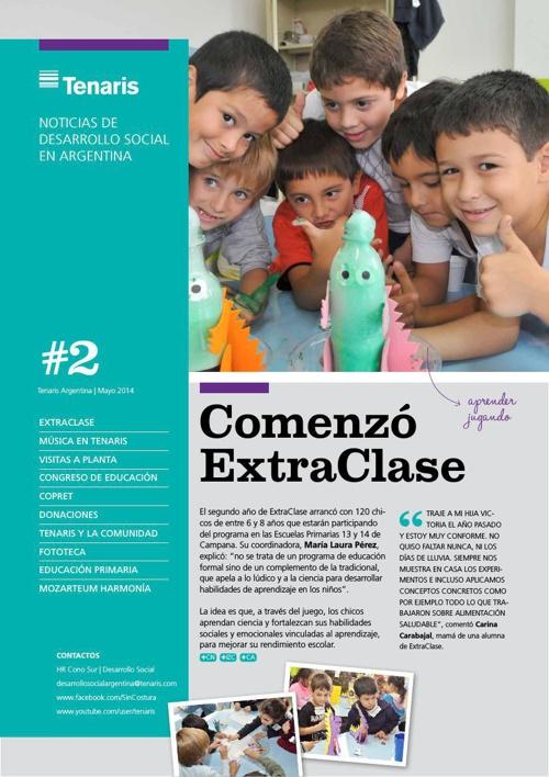 Copy of NoticiasDESO2