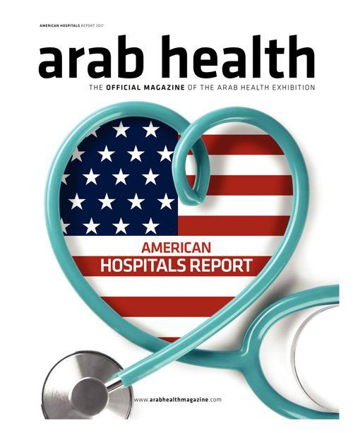 AH_NA_HOSPITAL_SUP