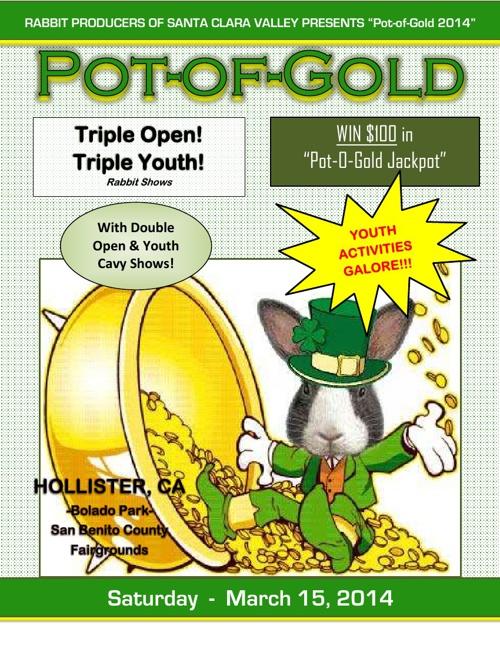 2014 Pot of Gold FINAL 1