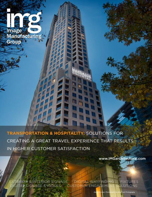 2015 Transportation_Hospitality brochure