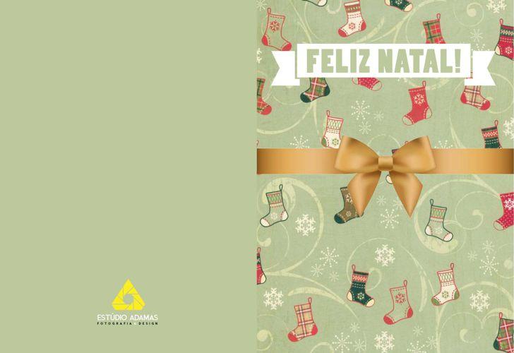 Cartões_Natal_Vertical_35,8x24,6cm