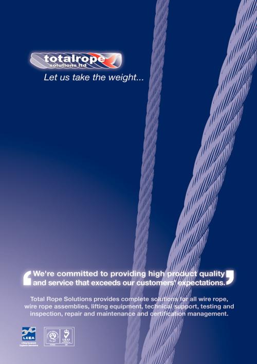 TRS online handbook