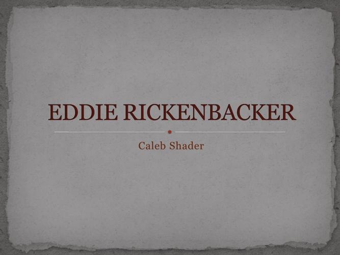 EDDIE222