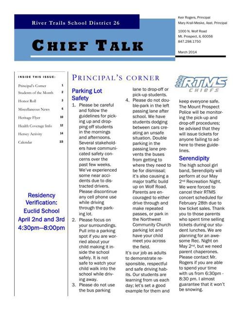 March_Chieftalk_2014