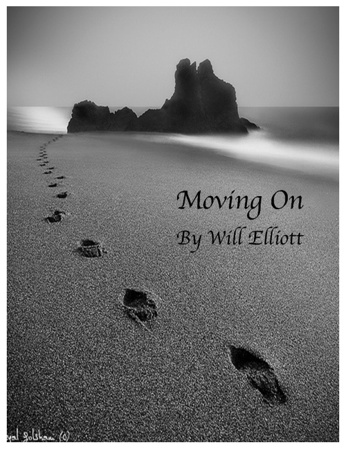 Moving On By Will Elliott