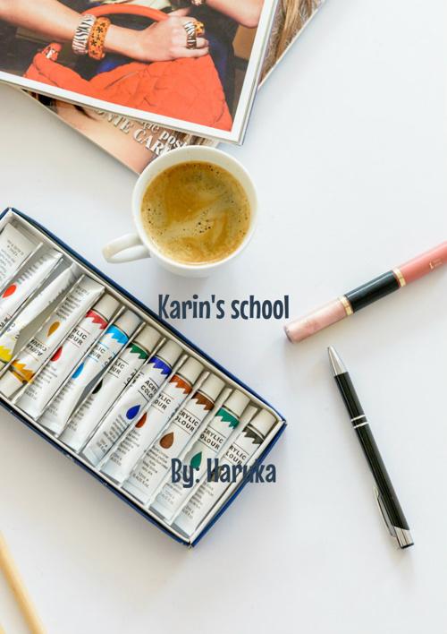 Karin's School