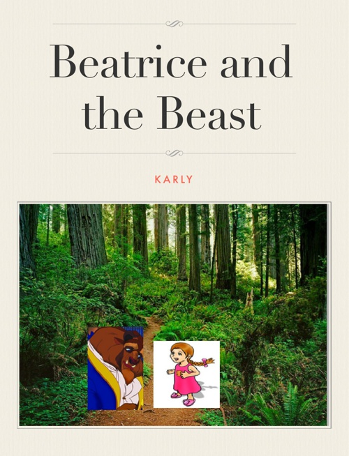 Beatrice and the Beast