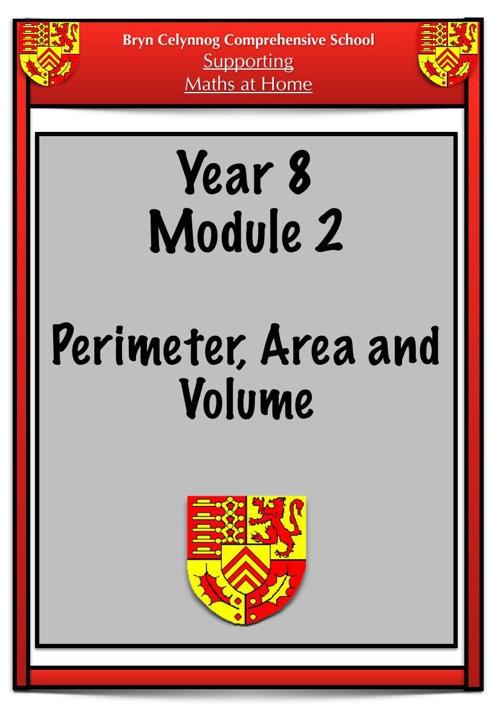 Y8 Mod 2