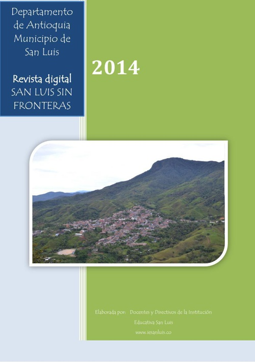 REVISTA DIGITAL - DOCUMENTO FINAL