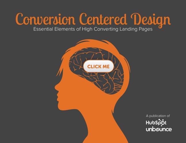 Conversion-Centered-Design-1