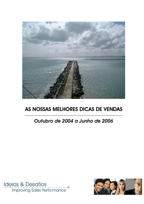 7f-Livro de Vendas_José Almeida