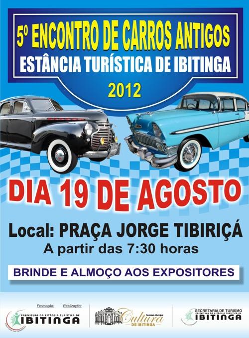 CARROS ANTIGOS IBITINGA 2012 (1)