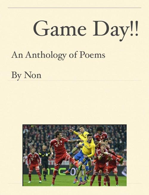 Non's poems