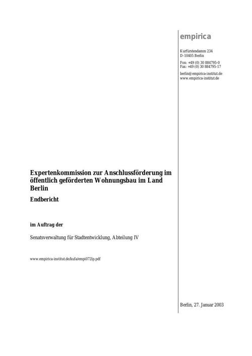 expertenkomissionempi072lp
