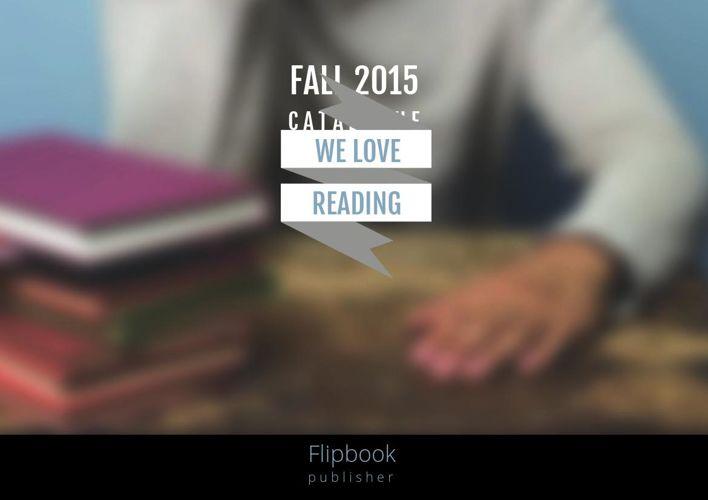 Create Flipbook