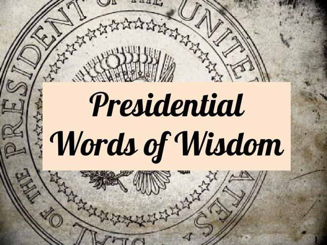 President's Day (1)