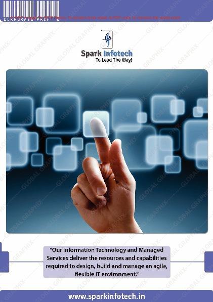Spark Infotech