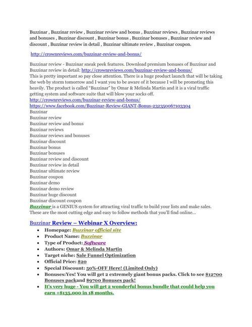 SalesEnvy review-$16,400 Bonuses & 70% Discount