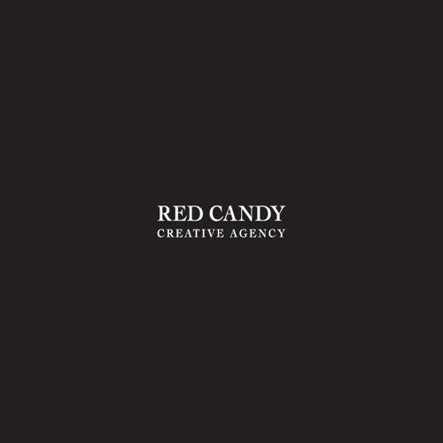 1308RC Red Candy Chobani Presentation_A test
