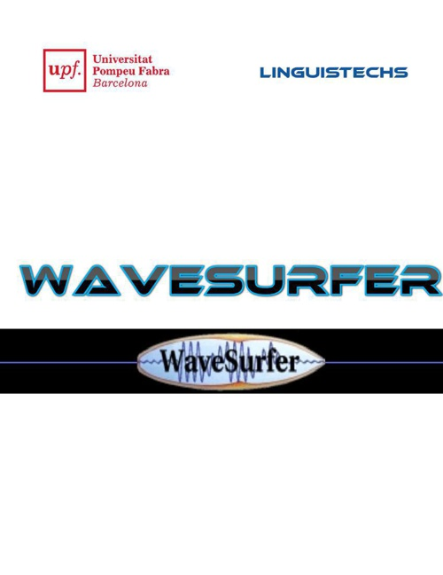 Wave Surfer - Romana