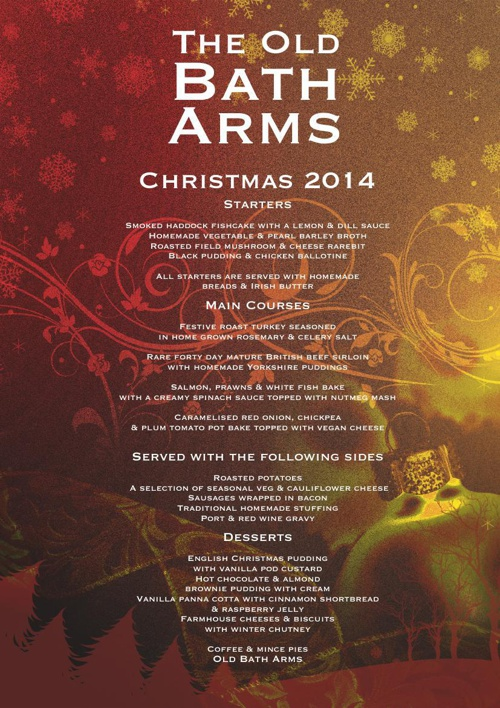 Christmas-menu-TOBA