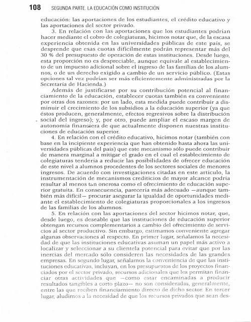 La-educacion-como-institucion-y-como-organizacion-13-24