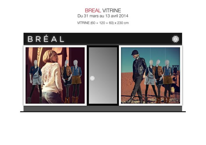 Vitrine_3-1