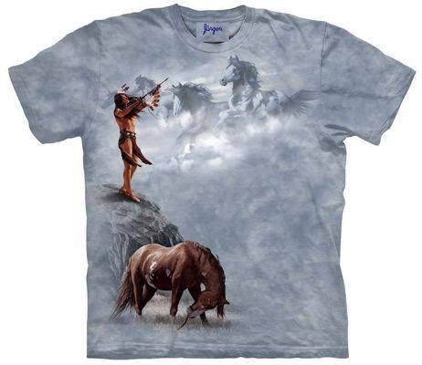 T-Shirt Jürgen 2