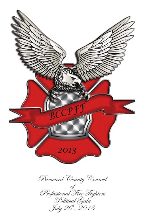 BCCPFF Gala Journal 2013