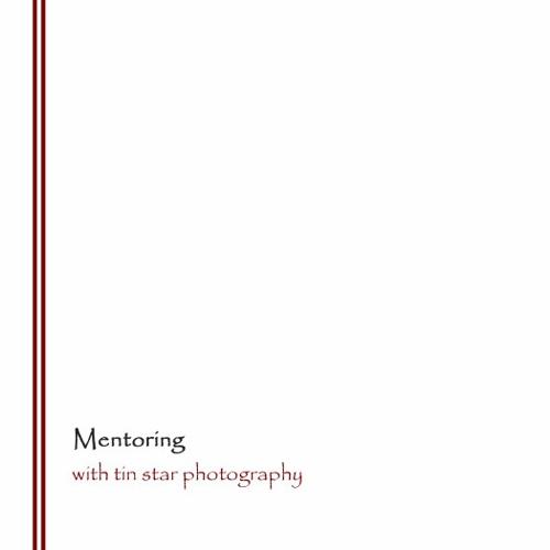 Mentoring and Mamarazzi