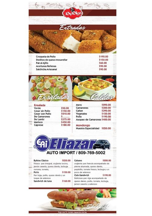 www.byblostapas.com