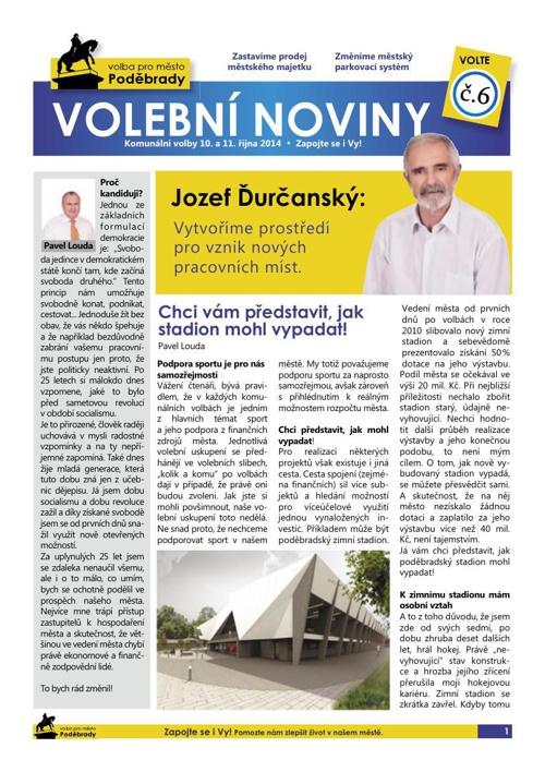 novinyPDF