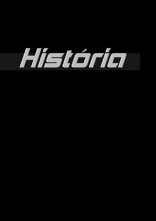 Hhistória