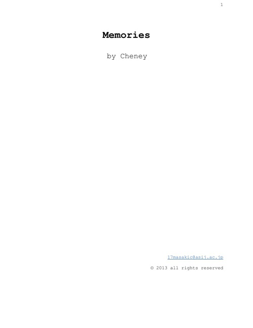 STORYYYTIMEEFEELGOODSTORYYYYCannibals (4)