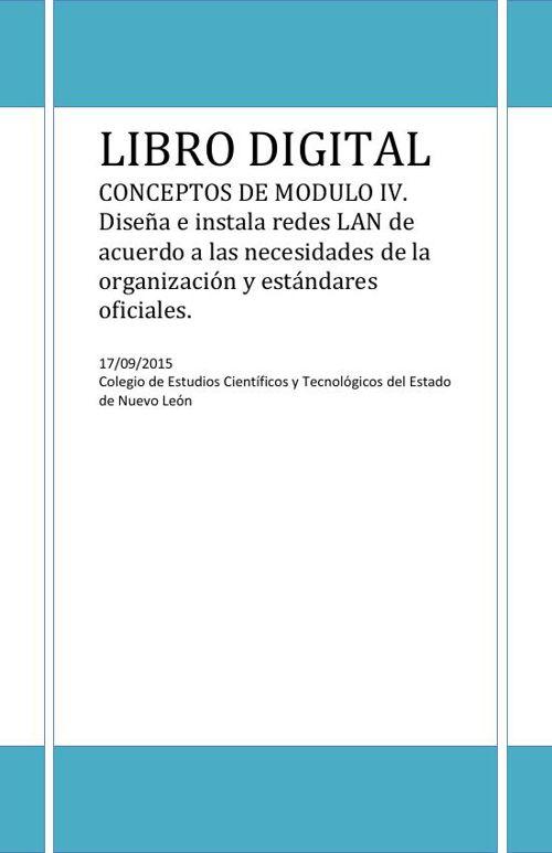 LIBRO DIGITAL-1