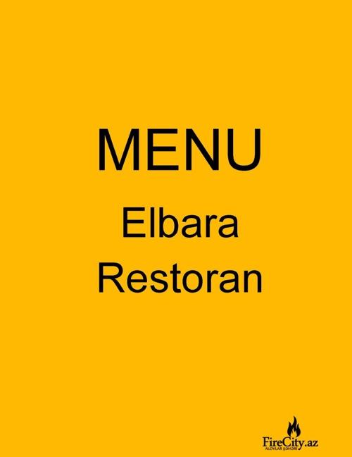 ELBARA_