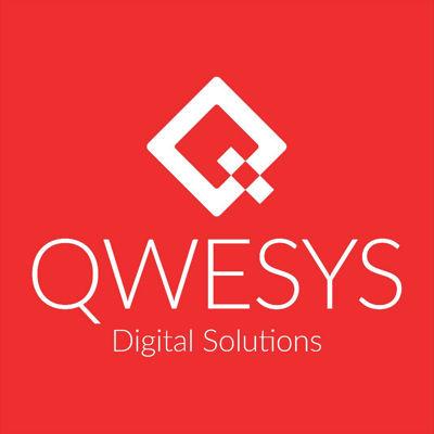 Qwesys Digital Solutions