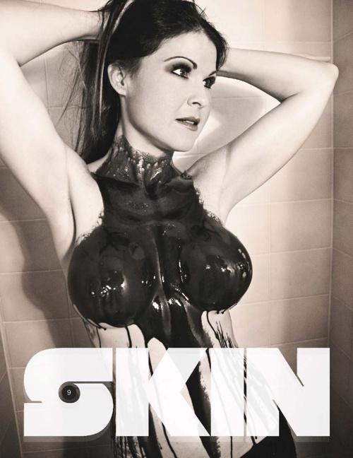 SKIN 09